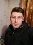 Динис, 23 года, Білгород-Дністровський