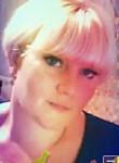 Lena, 39  , Sumter