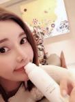 weiyanan123, 32  , Sanming
