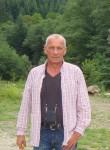 Evgeniy, 55  , Odessa