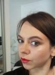 Alinka, 27  , Kharkiv