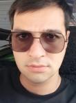 LoneWoLf, 29, Olmaliq