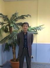 Shokan, 39, Kazakhstan, Shymkent