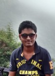 Naveen, 25 лет, Nāyudupeta