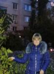 Elena, 47  , Gorodishche (Volgograd)