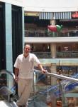 Alexandr, 40, Dubai