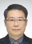 rainman, 50  , Uijeongbu-si