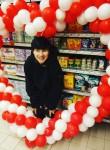 Oksana, 19, Minsk