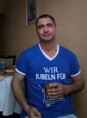 Vladimir, 42, Ukraine, Kiev