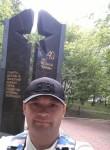 Daftar Kltob, 34, Khabarovsk