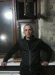 Petr, 26  , Roslavl