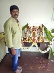 Shekar, 30  , Bangalore