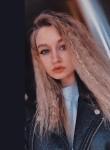 Albina, 21  , Omsk
