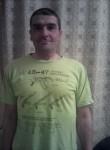 Vadim, 44  , Pionerskoye