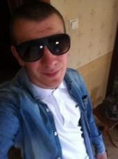 Дмитрий, 19, Ukraine, Kiev