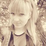 Anastasiya, 27  , Zakopane