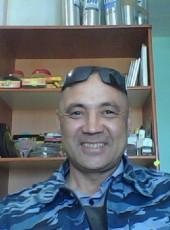 ahaki, 52, Russia, Beloretsk