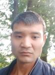 ISMOIL, 27  , Borovsk