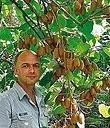 aleksey, 45  , Energodar