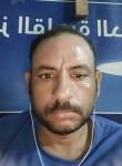 محمد فرنوي, 35  , Cairo