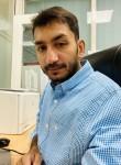 Zaid, 31, Dubai