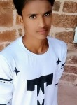 Khadeer khan, 20  , Bidar