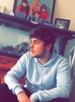 KyleCough, 20  , Walsall
