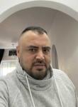 Dudu , 43, Jerusalem