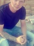 ricardo, 27  , Freyung
