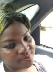 Nkeih Caroline, 31  , Douala