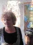 Fauziya, 63  , Ufa