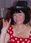 наташа, 62 года, Чебоксары
