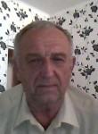Vitaliy, 73  , Tuapse