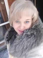 Natalya, 44, Russia, Petrozavodsk