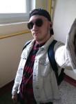 Maks, 30, Zheleznodorozhnyy (MO)