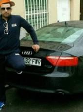 Mohamed, 36, Spain, Terrassa
