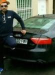 Mohamed, 36  , Terrassa