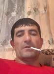Temur, 37  , Yerevan