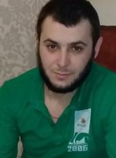 Ivan, 35, Republic of Moldova, Chisinau