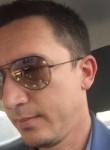 Alex, 39  , Ras al-Khaimah