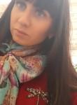 Ekaterina, 28  , Chelyabinsk