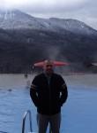 Andrey , 48, Sochi