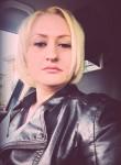 Olga, 34  , Salavat
