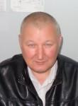 Aleksandr Vasi, 61  , Krasnodar