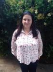 Żaneta , 33  , Swiebodzin