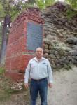 valeriy, 62  , Belgorod