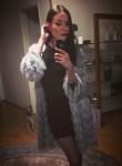 Ulyana, 32, Moscow