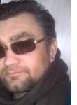 mit, 41  , Tambov