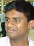 kumarrethna, 27 лет, Madurai