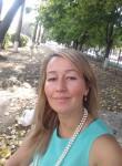 Viktoriya, 41, Odessa